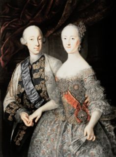 the governing policies of catherine the great of russia Instruction of catherine the great, russian nakaz yekateriny velikoy, (aug   basis of government reform and the formulation of a new legal code  was  intended to consider internal reforms and to devise a new code of laws.