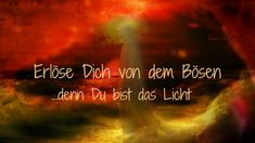 LichtRaum Wettengel: Erlöse Dich von dem Bösen Movie Posters, Movies, Healing, Training, Life, Film Poster, Films, Movie, Film