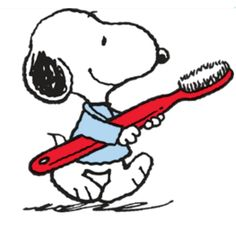 The World Famous Dental Hygienist Snoopy Love, Snoopy And Woodstock, Peanuts Characters, Cartoon Characters, Disney Pictures, Cute Pictures, Snoopy Images, Doodle Books, Joe Cool