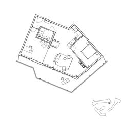 Discover recipes, home ideas, style inspiration and other ideas to try. Bern, Inventions, Floor Plans, Diagram, Flooring, How To Plan, Thesis, Student, Inspiration