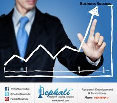 The key to #BusinessSuccess is to take one step at a time without any rush and seek assistance from experts if required.  Get more info here @
