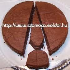 katica torta alap Coasters, Diy, Bricolage, Coaster, Do It Yourself, Homemade, Diys, Crafting