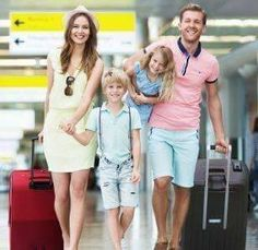 Car hire in Moraira with no excess or deposit Costa Blanca north, Alicante Airport and Valencia Airport. All inclusive car hire Moraira, zero excess, no deposit. Park Min Young, Jet Lag, Free Travel, Travel Tips, Travel Destinations, Travel Hacks, Travel Ideas, Travel Articles, Travel Abroad
