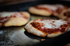 Food - Fedi Gioia Photography Food Photography, Ethnic Recipes, Life