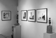 silverfineart_black_and_white_ausstellung_galerie_camos_gerald_berghammer My Black, Camo, Gallery Wall, News, Home Decor, White Photography, Kunst, Monochrome, Camouflage