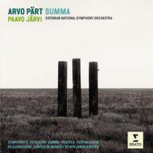 Top 10 Arvo Pärt recordings   gramophone.co.uk
