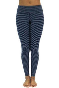 90 Degree By Reflex Fleece Lined Leggings - Yoga Pants at Amazon ...