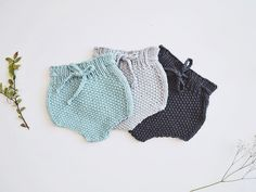 Paul & Paula - Page 6 of 412 - kids design & lifestyle Knitting For Kids, Baby Knitting, Baby Boy Fashion, Kids Fashion, Baby Boy Romper, Cute Baby Clothes, Handmade Clothes, Kids Wear, Knitwear