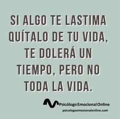 ¡Hazlo! Life Is Good, It Hurts, Nostalgia, Inspirational Quotes, Feelings, Texts, Truths, Witty Quotes, Motivational Quotes
