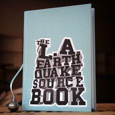 sagmeister_earthquake_01b.jpg