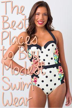 b4496d2640 Push Up bathing suits One Piece Swimwear Plus Size Swimsuit High Waist Women  Sport Suit One