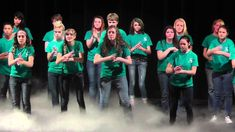 Radioactive - Kentlake ASL Music Project Sign Language Songs, Asl Videos, Deaf Children, Asl Signs, Deaf Culture, American Sign Language, Music Classroom, Music Education, Music Stuff