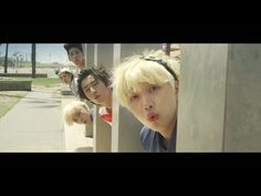 ▶ B1A4 - SOLO DAY (Full ver.) - YouTube