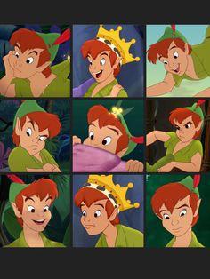My Happy Place, Peter Pan, Cartoons, Fictional Characters, Cartoon, Cartoon Movies, Fantasy Characters, Peter Pans, Comics And Cartoons