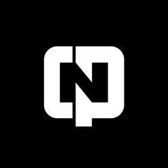 Centrala Produktów Naftowych by Ryszard Bojar, Stefan Soli & Jerzy Słowikowski. (1967) #monogram #typography #branding