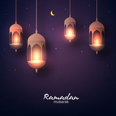 Ramzan Logo Ramadan Mubarak Clipart and Vectors Ramadan Gif, Ramadan Photos, Happy Ramadan Mubarak, Ramadan Wishes, Ramadan Greetings, Eid Mubarak, Ramadan Mubarak Wallpapers, Mubarak Images, Ramzan Images