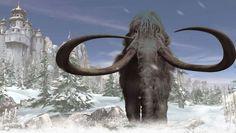 Syberia 3 ha salido al mercado esta semana, y Syberia 2 es gratis en Origin! Clicka en la imagen para conseguirlo