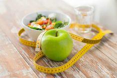 Leptin Diet, Ketogenic Diet, Healthy Habits, Healthy Snacks, Healthy Eating, Stay Healthy, Healthy Life, Clean Eating, Apple Diet