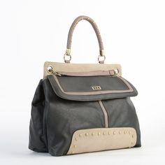 misako :madame bolso grande #misako #bag #bolso #fashion