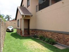 4 Bedroom Cluster in Pomona photo number 20 Private Property, Property For Sale, South Africa, Investing, Patio, Number, Bedroom, Outdoor Decor, Home Decor
