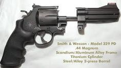 Image result for kaboom glock