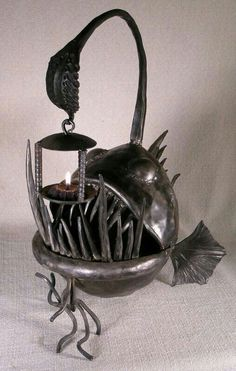 bathroom decoration items Home Decor for Horror Freaks (multiple items with links to purchase sites) HORROR