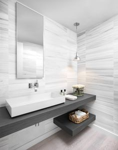Trendy Bathroom Mirror Designs Of Pinterest Bathroom - Bathroom mirrors miami