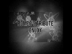 Romeo Mecano ~ City of the Dead pt. 2 - YouTube