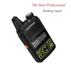 Best price US $20.96  BAOFENG BF-T1 MINI Walkie Talkie UHF 400-470mhz Portable Two Way Radio Ham Radio Micro USB Transceiver 20CH 0.5-1W New Design  #BAOFENG #BF-T- #MINI #Walkie #Talkie #----mhz #Portable #Radio #Micro #Transceiver #---W #Design