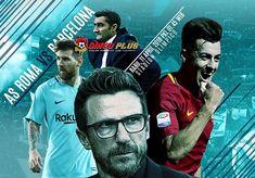 https://ift.tt/2qect6m - www.banh88.info - W88 Tài Xỉu - Soi kèo Nhà Cái: Roma vs Barcelona 1h45 ngày 11/4/2018 Hướng dẫn cách đăng ký nhà cái W88 để nhận được đầy đủ Khuyến Mãi & Hậu Mãi  (SoikeoPlus.com - Soi keo nha cai tip free phan tich keo du doan & nhan dinh keo bong da)  ==>> CƯỢC THẢ PHANH - RÚT VÀ GỬI TIỀN KHÔNG MẤT PHÍ TẠI W88  Soi kèo Nhà Cái Roma vs Barcelona AS Roma gần như mất hết tinh thần sau thảm bại 1-4 trên sân Nou Camp cách đây 1 tuần chính vì vậy đại diện nước Ý không…