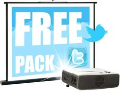 Eikon Pack of 3 (Limited Twitter offer)