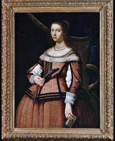 Spanish Woman, Holy Roman Empire, Court Dresses, Spanish Fashion, Painted Ladies, Baroque Fashion, Female Poses, Siri, Woman Painting
