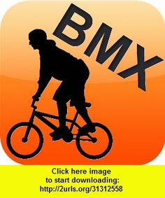 BMX COACH, iphone, ipad, ipod touch, itouch, itunes, appstore, torrent, downloads, rapidshare, megaupload, fileserve