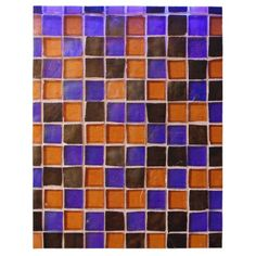 >>>Low Price Guarantee          Glass Wall Orange Blue Backsplash Funny Color Jigsaw Puzzles           Glass Wall Orange Blue Backsplash Funny Color Jigsaw Puzzles We have the best promotion for you and if you are interested in the related item or need more information reviews from the x custo...Cleck Hot Deals >>> http://www.zazzle.com/glass_wall_orange_blue_backsplash_funny_color_puzzle-116432748583376430?rf=238627982471231924&zbar=1&tc=terrest