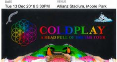 Coldplay is a British rock band that was formed in 1996. The members of the band are Chris Martin (lead vocalist and keyboardist), Jonny Buckland (lead guitarist), Guy Berryman (bassist) and Will C…