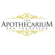 The Apothecarium - Dispensaries, Collectives and Wellness Centers