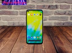 Review: Pixel 4A with 5G - Android Phone officially has the best camera Google Store, Smartphones For Sale, Night Sights, Data Plan, Google Phones, Pre Production, Best Camera, Dual Sim