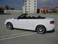 RS4TopDown1_zps047b8b86.jpg photo by rs4vr
