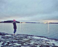 Ruissalossa tyttären synttärireissulla.  #ruissalonkylpylä  #ruissalo #sea #saaristomeri Mountains, Beach, Water, Travel, Outdoor, Instagram, Gripe Water, Outdoors, Viajes