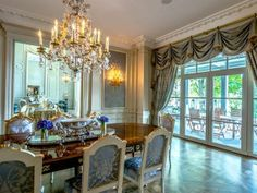Real Estate Montreal - Royal LePage - The Mellor Group - Property Details