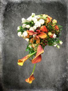 #weddingday #bigday, # weddingflowers, # bride, #churchdecoration