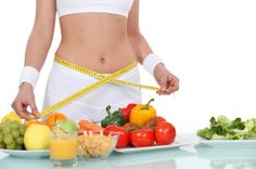 Adiós a la Báscula: Dietas equilibradas y personalizadas. Tres menús.