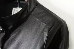 Europese en Amerikaanse 2015 nieuwe aankomst herfst winter stijl lederen kleding coltrui met lange mouwen met rits zwarte jurk op voorraad in Europese en Amerikaanse nieuwe aankomst herfst winter stijl lederen kleding coltrui met lange mouwen met rits zwarte jur van jurken op AliExpress.com | Alibaba Groep