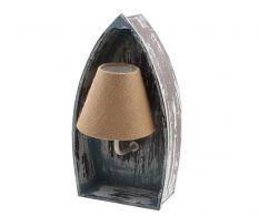 Aplica de perete Dark Boat Decorative Bells, Home Decor, Appliques, Decoration Home, Room Decor, Home Interior Design, Home Decoration, Interior Design