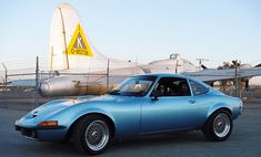 Planes, Classic Cars, Garage, Bmw, Board, Collection, Blankets, Carport Garage, Airplanes