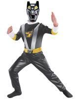 Power Ranger Kostuum