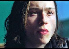 VIDEO. Clip del thriller 'I Am Not A Serial Killer', protagonizado por Max Records - ENFILME.COM