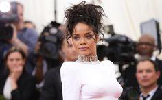Rihanna is Named New Creative Director for Puma | Hip Hop My Way