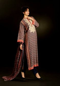 Khaadi Winter Wear Collection 2013-2014 For Women Khaadi unstitched Dresses Collection | Khaadi, Khaadi Ready To Wear | Khaadi Ready Made | Khaadi Embroidery collection | Khaadi Winter Dresses | Khaadi Winter Collection | Khaadi Winter Dresses For Women | Khaadi exclusive | Khaadi Collection 2013-2014