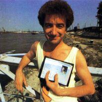 John 1986